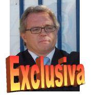 EXCLUSIVA : Entrevista a ENRIQUE CANTÓ Vicepresidente del ALICANTE CF