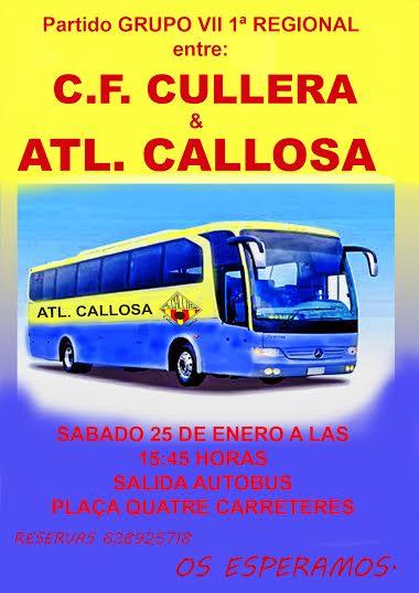 callosa-bus
