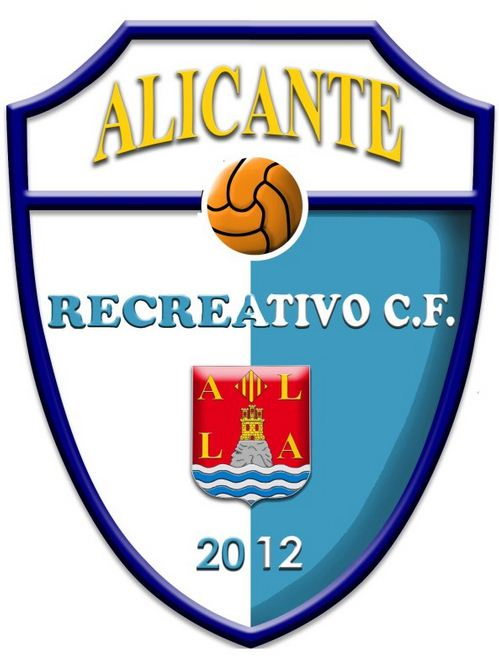 ALICANTE RECREATIVO Novedades para la Temporada 14/15