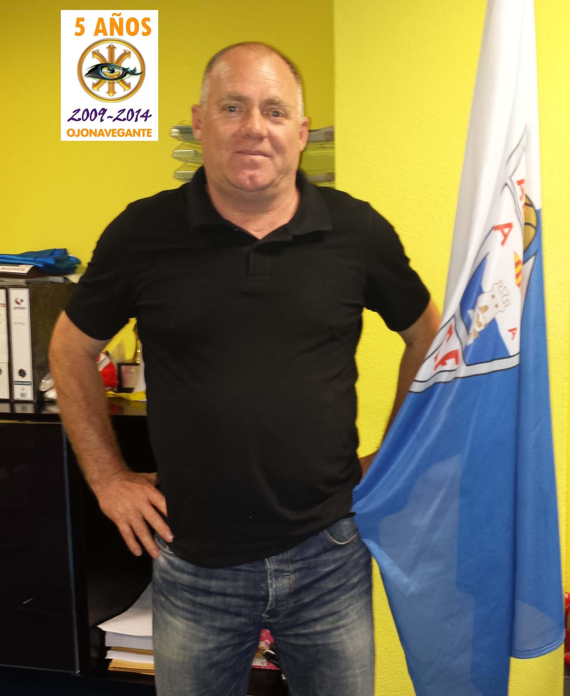 RESPUESTA del Independiente ALICANTE al Artículo de HOY del Diario Información