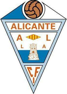 SOLUCIÓN URGENTE a la situación del C.F.INDEPENDIENTE ALICANTE